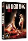 All Night Long 3 / Kleine Hartbox - DVD - Neu & OVP!