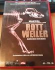 DVD 'Rottweiler' von Brian Yuzna