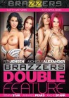 Brazzers - Brazzers Double Feature(99452154,NEU,Kommi****)