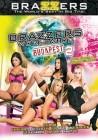 Brazzers - Brazzers Worldwide Budapest 02(9945215,Kommi****