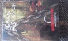 Chain Reaction       NSM Steelbook