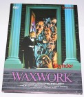 Waxwork DVD von Dragon -