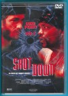Shot Down DVD Ice T, Luke Perry, David Faustino s. g. Zust.