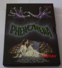 Phenomena DVD - 2 DVD's - Digipak von Dragon -