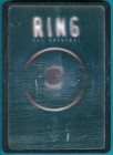 Ring - Das Original - Special Edition DVD im Metalpak s g Z