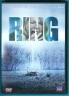 Ring DVD Naomi Watts, Brian Cox, Martin Henderson s. g. Zust