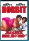 Norbit DVD Eddie Murphy, Cuba Gooding Jr., NEUWERTIG