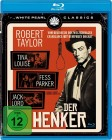 Der Henker ( Robert Taylor )