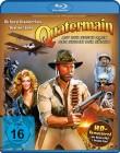 Quatermain ( Richard Chamberlain ) ( OVP )