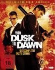 From Dusk Till Dawn ( Staffel 1 ) ( 3 Blu-ray Disc )