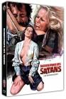 Dienerinnen des Satans * Mediabook A