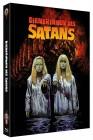 Dienerinnen des Satans * Mediabook C