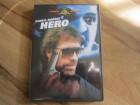 Hero - Chuck Norris
