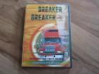 Breaker Breaker - Chuck Norris