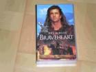 """Braveheart """" 20th Century Fox THX"""""""