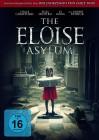 The Eloise Asylum ( Neu 2017 )