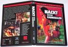 Nackt unter Kannibalen DVD - Blood Edition -