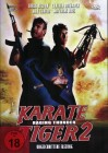 Karate Tiger 2 ( Uncut ) ( Loren Avedon )