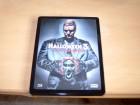 Halloween 3 - Die Nacht der Entscheidung - Blu Ray Steelbook