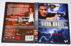 Dark Angel DVD - MGM -