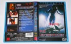 Der Leichenwagen DVD - Marketing -