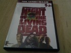 Night of the living dead remake uncut