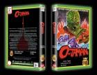 OCTAMAN 84 DVD HARTBOX A LIM. 84 wie XT X-RATED NEUw!!