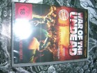 WAR OF THE UNDEAD FULL UNCUT DVD EDITION NEU OVP