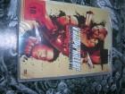 VAMPIRKILLER UNCUT DVD EDITION NEU OVP