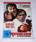 Revolver DVD von ALive - Neu - OVP - in Folie -