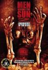 Men Behind the Sun 2 / kl. Hartbox - DVD - CAT III / OVP!