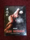 Gun Woman - Mediabook - 3-Disc Edition