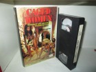 VHS - Caged Woman - Gepeinigt Gequält im Frauenzuchthaus
