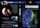 ECHSENJAGD GR. DVD HARTBOX RETROFILM NR 6/100 XT 84 X-RATED