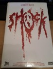 DVD 'Shock' - 150 Limited Edition - Cover C