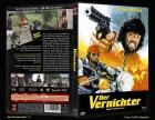 Der Vernichter - Mediabook A - Uncut