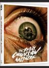 Texas Chainsaw Massacre - Mediabook  - Uncut