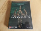 DAGON   *  2 Disc  Special Edition