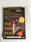 The Untold Story (Uncut)