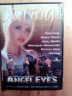 Daring - Angel Eyes