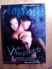 daring - The Vampires