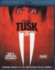 TUSK Blu-ray Import DEUTSCH Kevin Smith böser Humor Horror