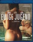 EWIGE JUGEND Blu-ray - Michael Caine Harvey Keitel - super!