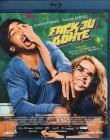FACK JU GÖHTE Blu-ray - deztsche Hit Komödie