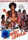 Black Zombies from Sugar Hill - uncut *** Horror ***