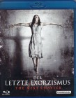 DER LETZTE EXORZISMUS THE NEXT CHAPTER Blu-ray - Okkult