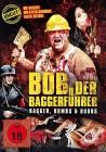 Bob der Baggerführer  uncut *** Amateur-Splatter *** NEU *