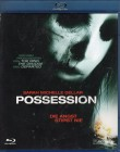 POSSESSION Die Angst stirbt nie - Blu-ray Sarah Mich.Gellar
