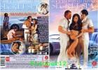 Adam and Eve - Secret Spa - Aidra + Shay Fox - Penny Pax