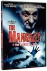 The Mangler *** Robert Englund *** Horror ***